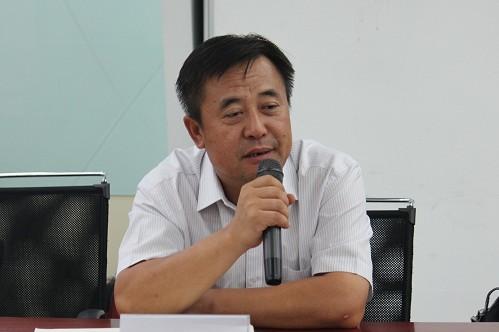 北京大成律师事务所陶雨生律师