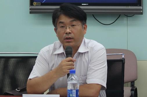 河北功成律师事务所律师薛洪增律师